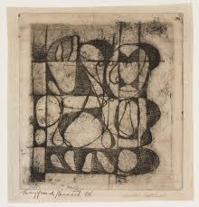 Adolph Gottlieb | MoMA