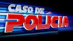 CASO DE POLÍCIA: Estudante espancado em recepção dos 'bixos' em ...