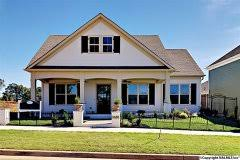 open house in madison al homes for