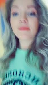 🦄 @abigailcole816 - Abigail Cole - Tiktok profile