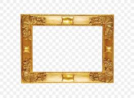 picture frames mirror stock photography