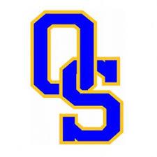 Boys Varsity Football - Oscar Smith High School - Chesapeake ...