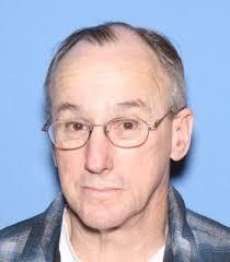 Steven Jeffery Johnson - Sex Offender in Waldo, AR 71770 - AR5300828