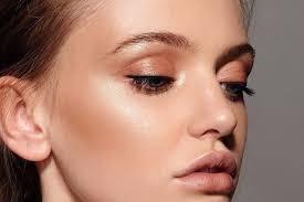 8 referensi eye makeup look sehari hari