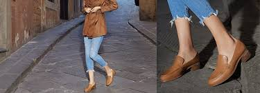 franco sarto boots shoes up to 50
