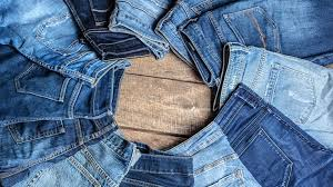 4th spot in denim apparel export to usa