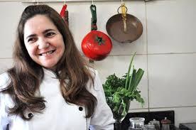 MaisPB • Pão de Açúcar terá chef Adriana Cook neste final de ...