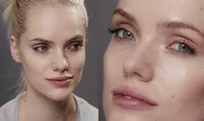makeup tutorial videos mac cosmetics