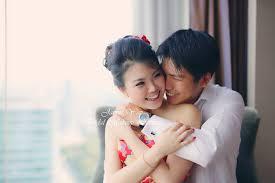 tea ceremony jaimie yap bridal makeup