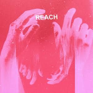 """AUDIEN Releases New Single """"REACH"""" ft. Jamie Hartman ile ilgili görsel sonucu"""""""
