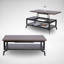 harrison coffee table dining table