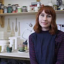 Emma Johnson Ceramics - Home | Facebook