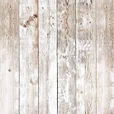 wood plank wallpaper self adhesive