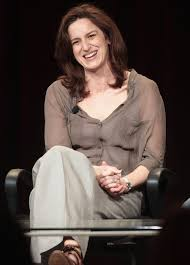 Picture of Abigail Thaw