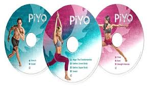 off on piyo fitness dvd workout p