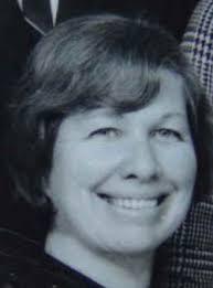 Marietta Mitchell Smith (1921-2008) - Find A Grave Memorial