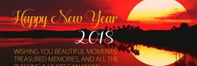 new year shayari urdu shayari hindi poetry sher o shaeri sms