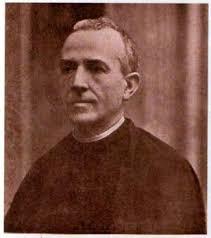Joaquim Garcia Girona, corresponsal del Diccionari català-valencià ...