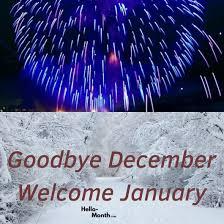 goodbye welcome quotes photos hello