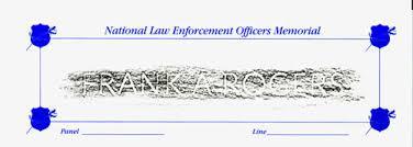 City of San Bernardino - Officer Rogers