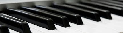 Kirsten West Piano Studio | Piano studio, Piano, Studio