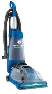 light carpet cleaner veser vtngcf org