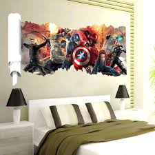 The Coolest Wall Decal Ideas For Children And Teens Twiisted Design And Print Media