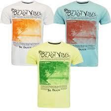 tee shirt printing west palm beach
