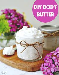 diy body er recipe step by step