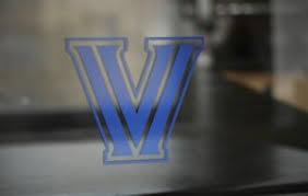Villanova University Wildcats 2 Premium Vinyl Decal For Car Windows Yeti Ebay