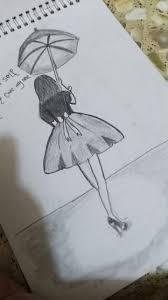 اريد رسومات جميله التالق فى رسومات فنيه رائعه حلوه خيال