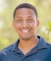 Thomas named interim director - Santa Barbara News-Press