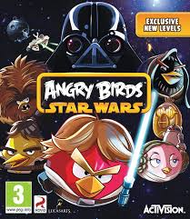 Amazon.com: Angry Birds Star Wars (Xbox One): playstation 3: Video ...