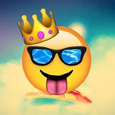cute emoji wallpaper eccltxd