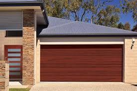 new garage doors perth list