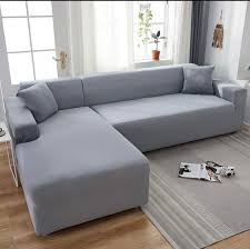 brand new sofa cover universal in