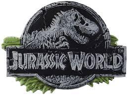 Entertainment Memorabilia Free Ship Movie Memorabilia Loot Crate Exclusive Jurassic Park Electrified Fence Metal Sign Entertainment Memorabilia Movie Memorabilia