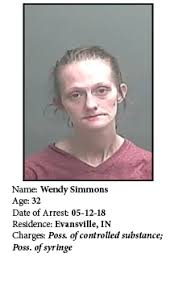 5-12-Wendy-Simmons | WZDM