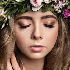 insram makeup inspirational ideas