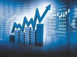 Body of finance | Financial Planning - Astromaitri.com