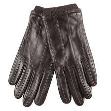 sheepskin gloves nz mit hillel