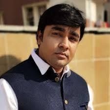 Abhishek Sharma | Theralytics