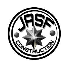 J A Steel Fabrication Construction - Home | Facebook