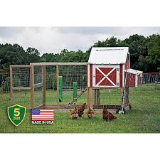 Powerfields Electric Poultry Pen Netting Chicken Wire At Tractor Supply Co