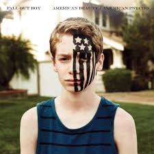 Fall Out Boy – Irresistible Lyrics ...