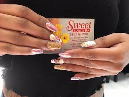 sweet nails and spa 613 photos 223