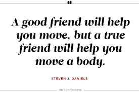 essay on a true friend burge bjgmc tb org