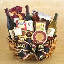 gift basket decoration ideas