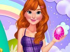 make up games play for free on
