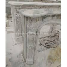 china home decoration cultured marble